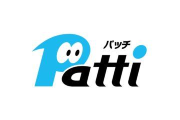 昭和スプリング株式会社 Patti ロゴ